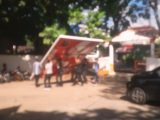 APK ODSK Terbanyak Ditertibkan Bawaslu Kotamobagu