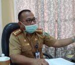 Pemda Bolmong Ancam Tutup Tempat Usaha Jika Tak Patuhi Protokol Kesehatan