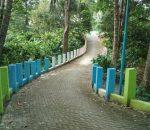 Yuk Datang dan Nikmati Destinasi Wisata Alam Bukit Bambean Desa Sia, Kota Kotamobagu
