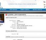 Ini Profil Tiga Jenderal Aktif di Kepolisian Diduga Terlibat Kasus Djoko Tjandra