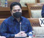 Akhir Tahun 2020, 15 Juta Warga Indonesia Bisa Dapat Vaksin Covid 19