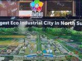 KIMONG Bolmong Bakal Dimulai 2021