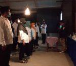 34 PTPS Kecamatan Bolangitang Barat Resmi Dilantik, Bawaslu Bolmut Ingatkan Integritas Serta Netralitas