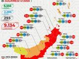 Zona Merah Pandemi Covid 19, Bolsel Tak Perketat Perbatasan