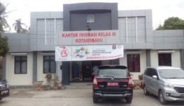 Dua WNA China Jadi DPO, Diduga Disembunyikan Para Mafia di Kabupaten Bolsel