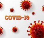 Wabah Virus Corona di Indonesia, Hari Ini 28 Agustus Dalam Sehari Sentuh Angka 3.003 Orang Terinfeksi