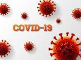 Hari Ini 16 September Tembus 72 Kasus,Wabah Virus Corona di Kotamobagu Mulai 'Menggila'