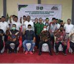 Pemrpov Sulut Diminta Percepat Realisasi Pembangunan Kawasan Industri di Kab.Bolmong