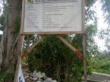 LSM Suara Bogani Desak Kejaksaan Usut Dugaan Korupsi Proyek Irigasi Rp44 Miliar Bersumber PHLN di Kotamobagu dan Boltim