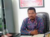 Diklat Guru di Kotamobagu Harus Ditunda Karena Pandemi