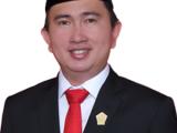 Rocky Wowor Layak Jabat Ketua DPRD Sulut Menggantikan Andre Angouw