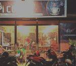 Rumh Kopi Corner Ramaikan Bisnis Kuliner di Kota Kotamobagu