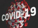 Bolmut Kembali Ketambahan Dua Kasus Positif Covid 19