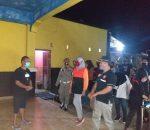 Balita Viral Berjoget di Tempat Hiburan Malam Diduga Sengaja Hancurkan Nama Baik Pemkot Kotamobagu