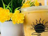 Kedai Boba Jalan Pulang Tawarkan Jajanan Minuman Yang Enak