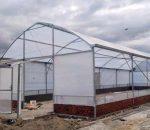 Pemerintah Kotamobagu Bantu Petani Menyediakan Dua Bangunan Pengering Padi