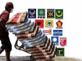 Bantuan Parpol 2020 Di Kotamobagu Mulai Dicairkan September
