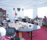 BPJS Apresiasi Pemerintah Kotamobagu Soal Program JKN