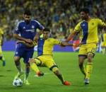 Diego Costa Dituntut Tampil Lebih Oke