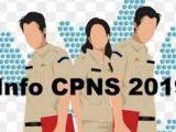Pemkot Segera Umumkan Hasil Seleksi CPNS 2019