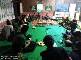 IPNU-IPPNU Bolmut Gelar Ratiban Dan Diskusi Keorganisasian