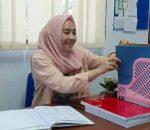Aktifitas Belajar PAUD di Bolmut Tetap Dilakukan Meski Pandemi