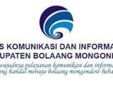 Timsel Umumkan Tenaga Kontrak Terpilih Programmer di Diskominfo Bolmong