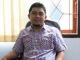 Ketua DPRD Kotamobagu Meiddy Makalalag Ikut Kawal Musrembang Tingkat Kecamatan