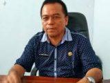 Pemkab Bolmong Putuskan Pilkades Desa Insil Baru Digelar Kembali