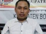 Pilkada Kabupaten Bolmong 2023 Belum Pasti