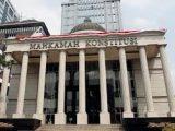 Penantian Sidang Putusan MK, KPU Boltim Optimis Menang