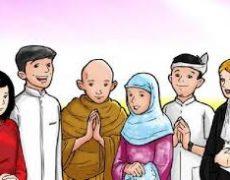 Insentif Triwulan Tiga Pimpinan Agama di Kotamobagu Segera Dicairkan