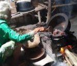 Lansia di Bolmut Bakal Terima Bantuan Sosial di Akhir Tahun 2020