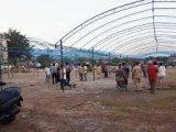 Lokasi Pasar Kuliner Di Kotamobagu Terus Dipersiapkan