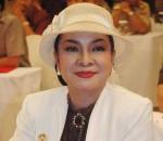 Kronologi Kasus Korupsi TPAPD Marlina M. Siahaan