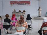 UMKM Di Kotamobagu Dapat Pelatihan Dari Pemerintah Daerah