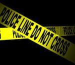 Police Line Lahan Warga, LSM AI Sesalkan Oknum Polisi Polres Boltim