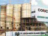 Wow, PT Conch di Bolmong Tak Berikan BPJS Bagi Karyawan