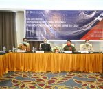 Kotamobagu Penyumbang 2 Persen Inflasi di Provinsi Sulut