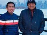 Terkuak, Olly Dondokambey Pernah Janjikan Rocky Wowor Ketua DPRD Sulut