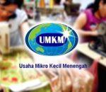 Gelombang Ke Dua Bantuan PEN, 916 UMKM di Kotamobagu Sudah Mandaftar